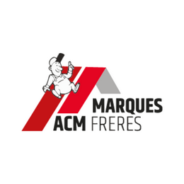 Marques Albino