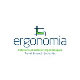 Logo-ergonomia