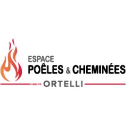 Espace Poêles Ortelli