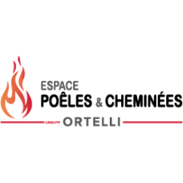 Logo-ortelli