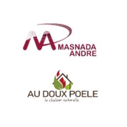 Masnada André