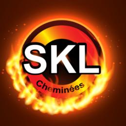 SARL SKL Cheminée