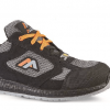 chaussure-e-log