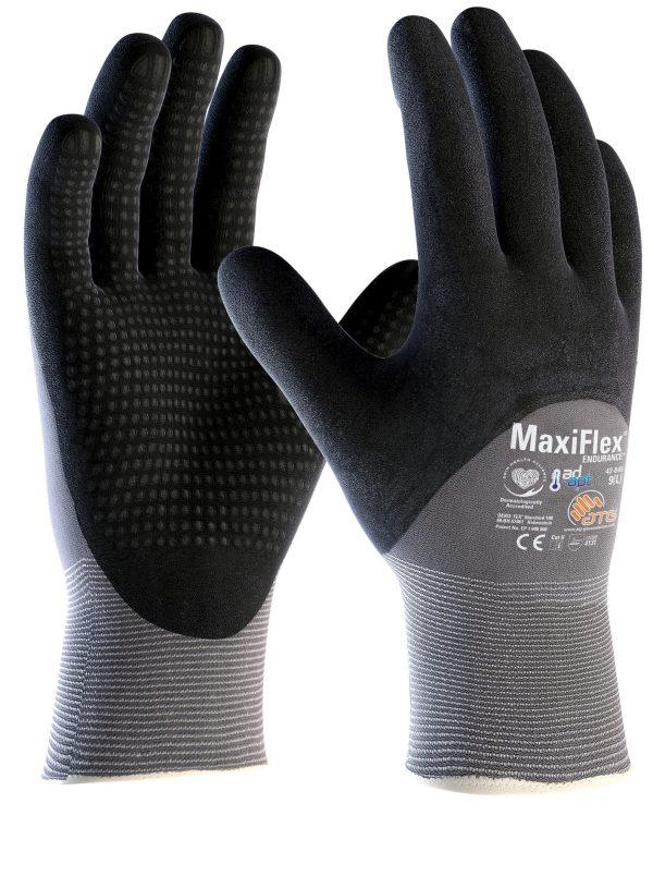 gant-manutention