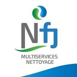 NFJ MULTI SERVICES