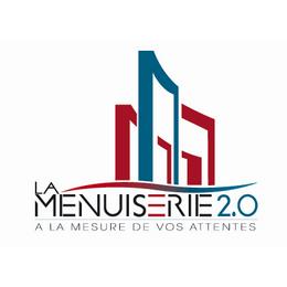 LA MENUISERIE 2.0