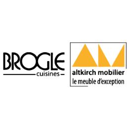 altkirch-mobilier-logo