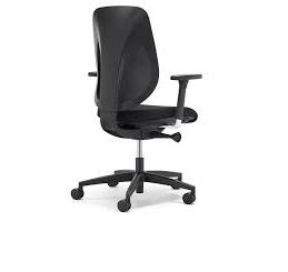 chaise-modèle-353-1