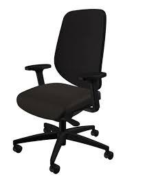 chaise-modèle-353