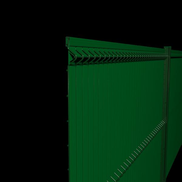 kit ocultacion verde