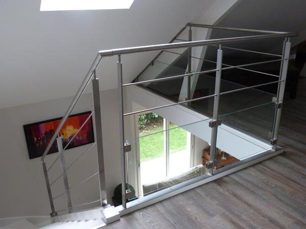 escalier-metallique-5