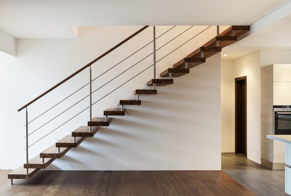 escalier-metallique-6