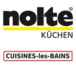 Logo-cuisines-bains