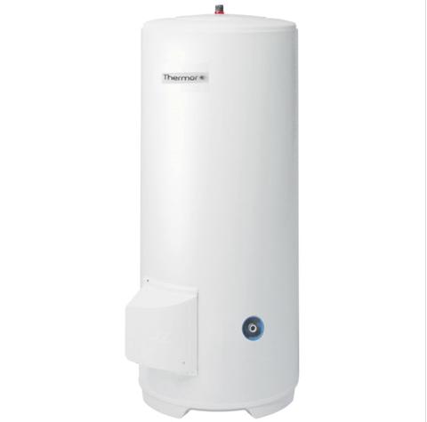 chauffe-eau stable 300L