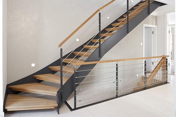 escalier-metallique-3