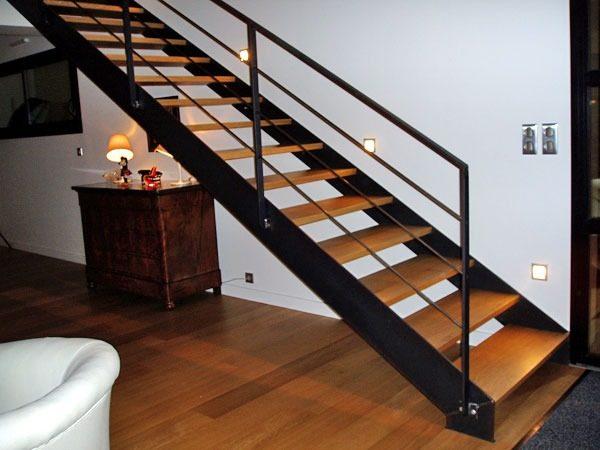escalier-metallique-4