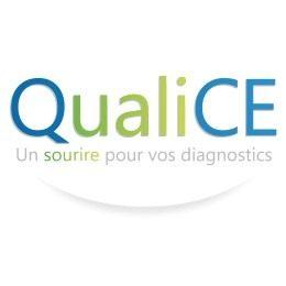 QualiCE
