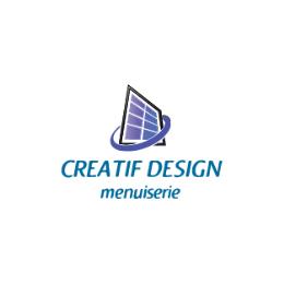 Creatif Design