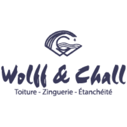 Wolff et Chall
