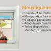 moustiquaire-2