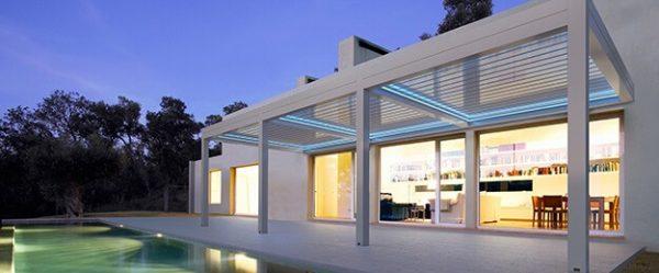 pergola-design-moderne