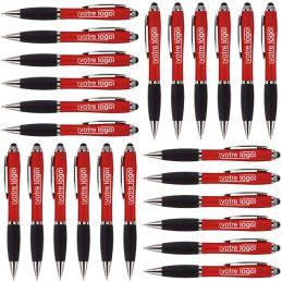 524300-lot-de-250-stylets-stylos-bilbao-1