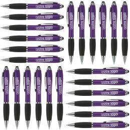 524300-lot-de-250-stylets-stylos-bilbao-2