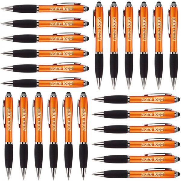 524300-lot-de-250-stylets-stylos-bilbao-3