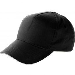 900011-lot-de-casquettes-publicitaires-oliver-50-pieces-1
