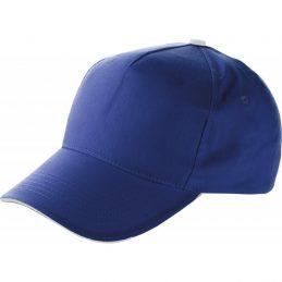 900011-lot-de-casquettes-publicitaires-oliver-50-pieces