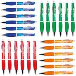 900059-lot-de-250-stylos-publicitaires-malta-1