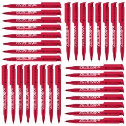 934561-lot-de-500-stylos-publicitaires-super-hit-clear-express-1
