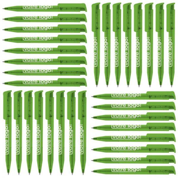 934561-lot-de-500-stylos-publicitaires-super-hit-clear-express-4