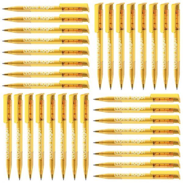934561-lot-de-500-stylos-publicitaires-super-hit-clear-express-5