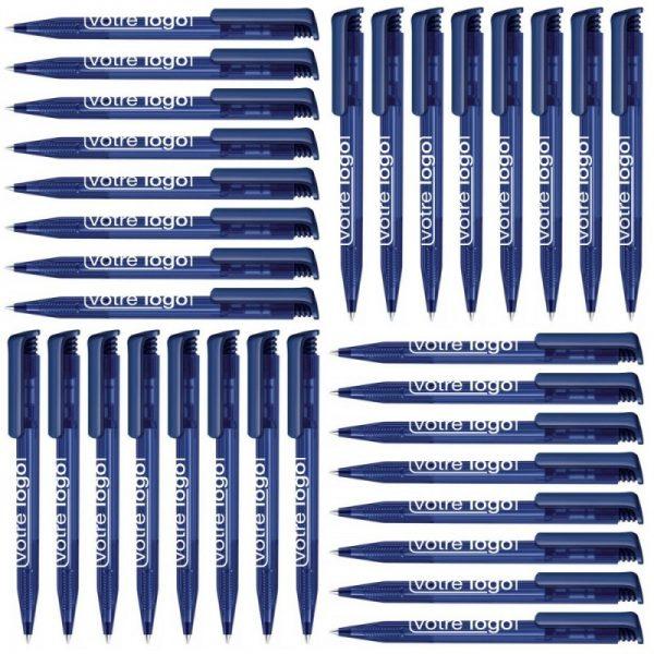 934561-lot-de-500-stylos-publicitaires-super-hit-clear-express