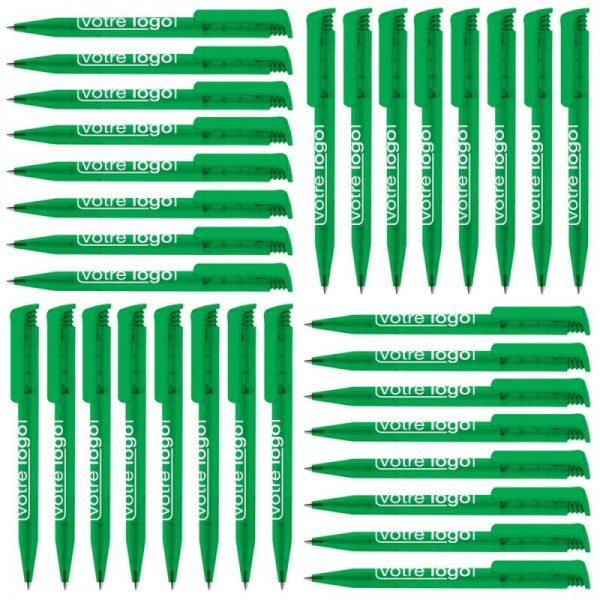 934561-lot-de-500-stylos-publicitaires-super-hit-clear-express-7