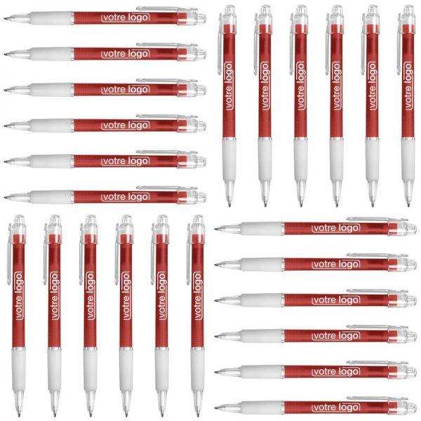 984797-lot-de-400-stylos-carmen-personnalisable-1