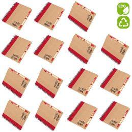 986480-lot-de-50-carnets-de-notes-personnalisable-1