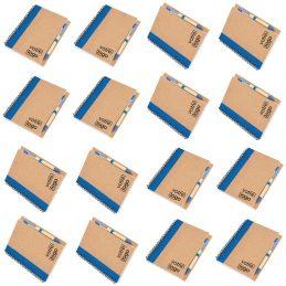 986480-lot-de-50-carnets-de-notes-personnalisable-2