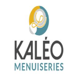 KALEO MENUISERIES