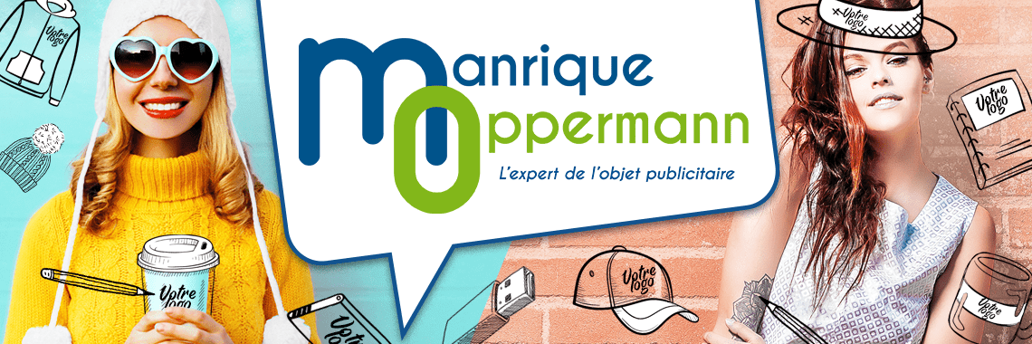 banniere-manrique-oppermann