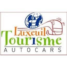 LUXEUIL TOURISME – VOYAGES TARD