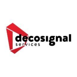 DECOSIGNAL SERVICES