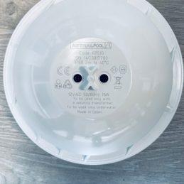 AMPOULE LED 1