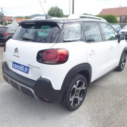 Citroën C3 - Photo 2