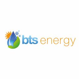 BTS-Energy