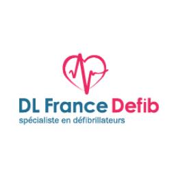 DL France Defib
