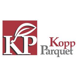 Kopp Parquet