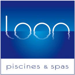Logo-loon
