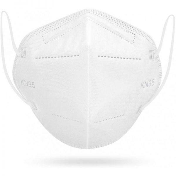 Masque - KN95 - FFP2